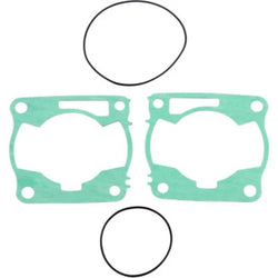 Athena Race Gasket Kit Yamaha Top End Yamaha YZ85 2019-2020 - R4856-199 | Moto-House MX