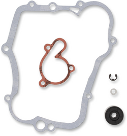 Moose Racing Water Pump Repair Kit Yamaha YZ85 0934-5252 | Moto-House MX