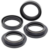All Balls Racing Fork and Dust Seal Kit 56-121 Yamaha YZ85 | Moto-House MX