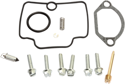 Moose Racing Carburetor Rebuild Kits 03-17 KTM 85 SX - 1003-0906