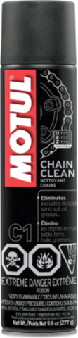 Motul Chain Clean Off-Road Motocross 103243 | Moto-House MX