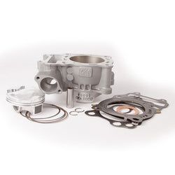 Cylinder Works Standard Bore Cylinder Kit Honda CRF150R | Moto-House MX