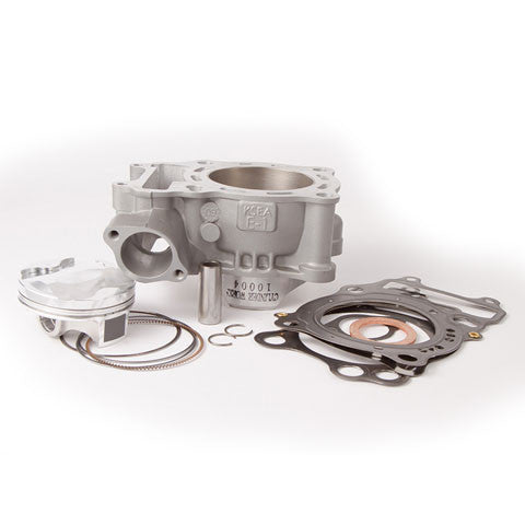 Cylinder Works Standard Bore High Compression Cylinder Kit Honda CRF150R | Moto-House MX