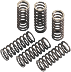 Moose Racing Clutch Spring Kit Yamaha YZ85 02-18 | Moto-House MX