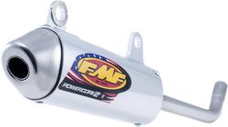 FMF Powercore 2 Silencer Yamaha YZ65 024070 | Moto-House MX