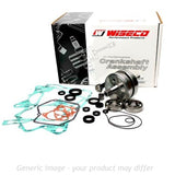 Kawasaki KX85 01-13 Wiseco Bottom End Kit | Moto-House MX