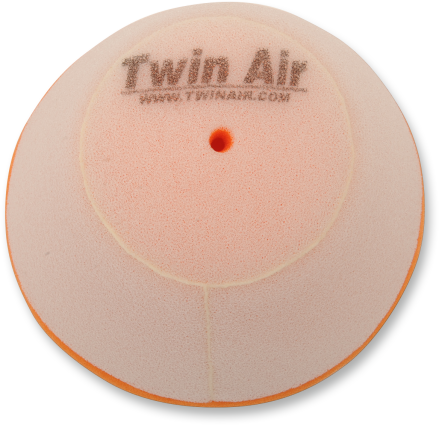 Twin Air Dual-Stage Performance Air Filter Yamaha YZ85 02-19