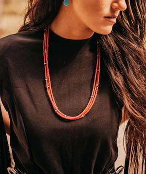The Novah Necklace