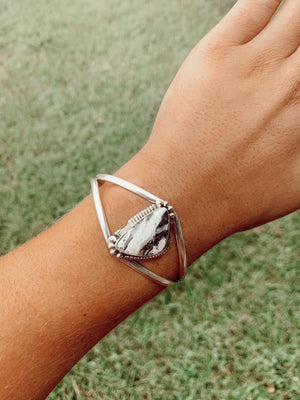 The Rainey Cuff