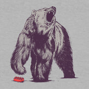 Bear Block Sweatshirt - Wituka