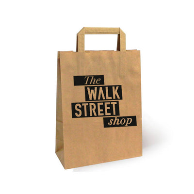 Bolsas The Walk Street Shop