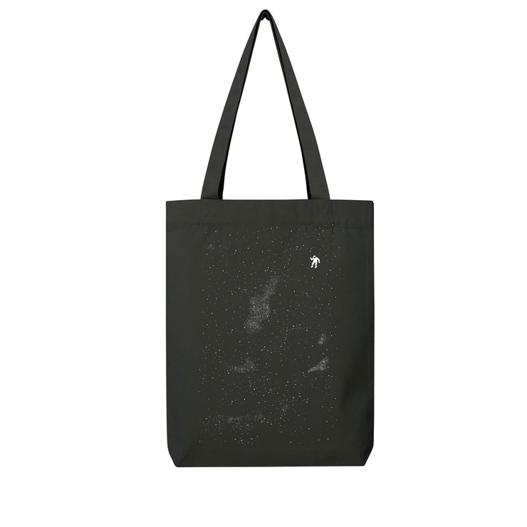 Gravity - Tote Bag - Wituka