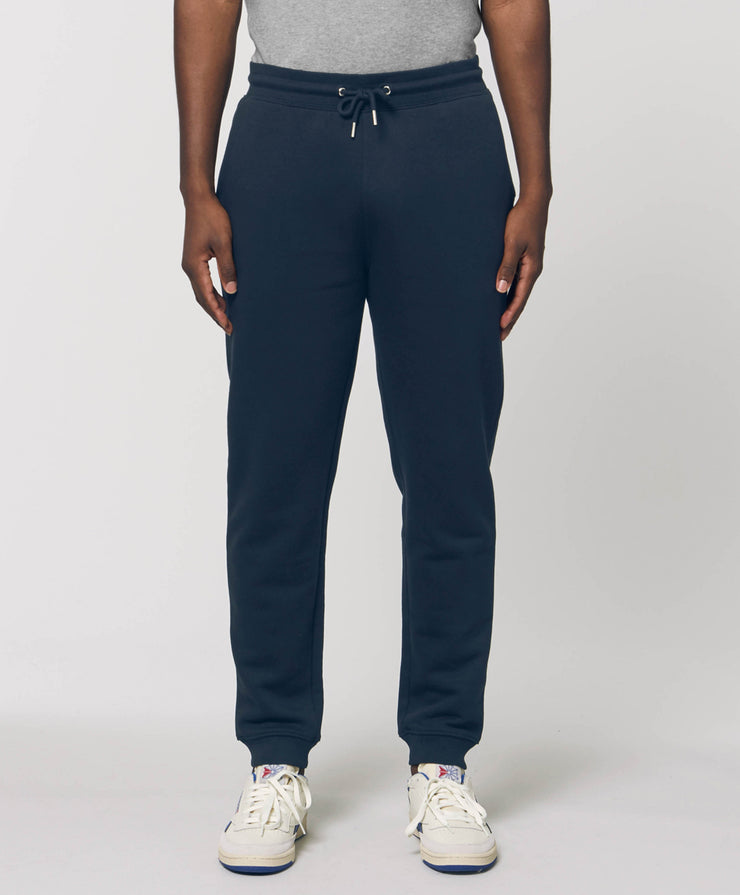 Trousers French Navy  Men