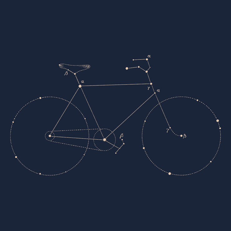 Bike Star - Wituka