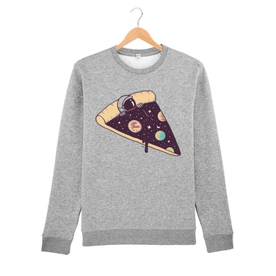 Galactic Deliciousness Sweatshirt