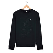 Gravity Sweatshirt - Wituka