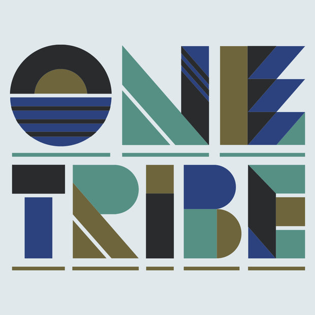 One Tribe - Wituka