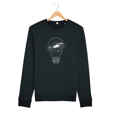 Sparkle - Sweatshirt