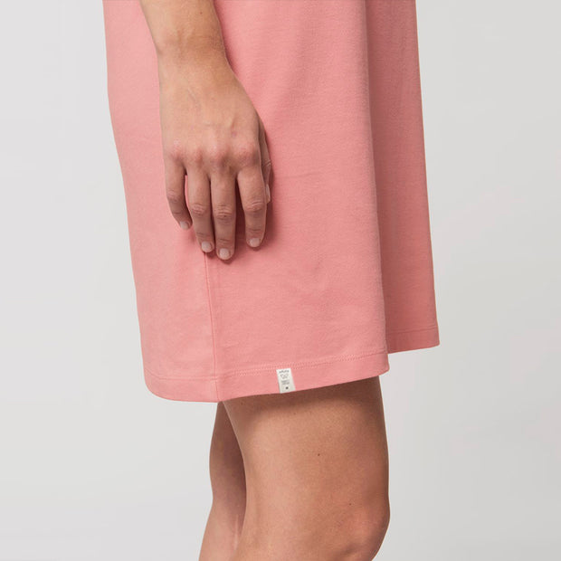 Pinky Swear Dress