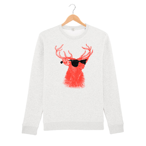 Young Buck Sweatshirt