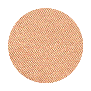 Eyeshadows - Coppers, Peaches & Golds - Liz Belford Cosmetics