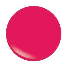 Cherry Bomb - Lip Products - Liz Belford Cosmetics