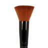 Mineral Vegan Brushes - Liz Belford Cosmetics