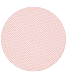 Eyeshadows - Warm & Cool Pinks