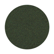 Eyeshadows - Greens