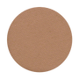 Browshadow - Liz Belford Cosmetics