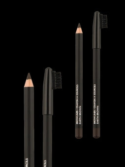 Pencil Brow - Liz Belford Cosmetics