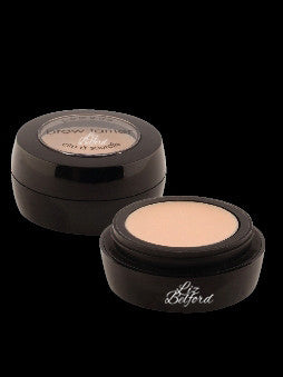 Brow Wax - Liz Belford Cosmetics