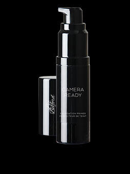 Camera Ready Foundation Primer - Liz Belford Cosmetics