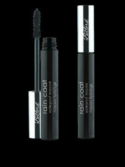 Mascara - Intense Lash