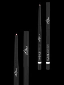 Pencil Duo Fixx - Liz Belford Cosmetics