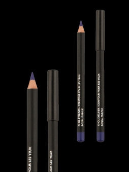 Pencil eye - Liz Belford Cosmetics