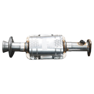Bosal 096-005 96-01 Acura Integra Catalytic Converter