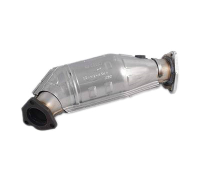 97-06 Audi A4 L4 1.8L Direct Fit Catalytic Converter