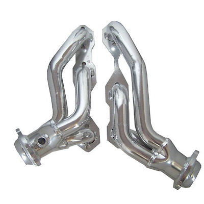 Exhaust Header-Performance Gibson Perf Exhaust GP120S-C