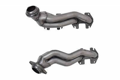 Exhaust Header-Performance Gibson Perf Exhaust GP218S