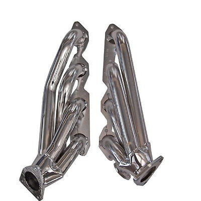 Exhaust Header-Performance Gibson Perf Exhaust GP131