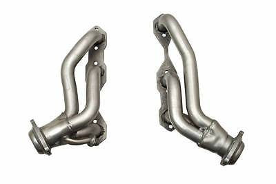 Exhaust Header-Performance Gibson Perf Exhaust GP118S