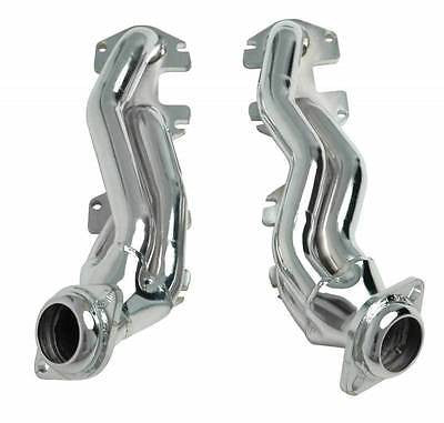 Exhaust Header-Performance Gibson Perf Exhaust GP218
