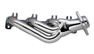 Gibson GP316 Perf Exhaust fits 04-07 Dodge Ram 1500 4.7L-V8