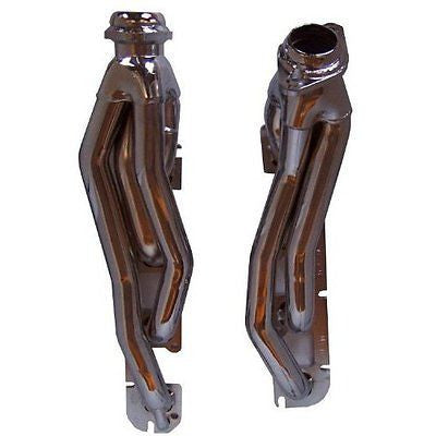 Gibson GP310 Perf Exhaust fits 2003 Dodge Ram 3500 5.7L-V8