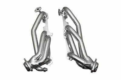 Exhaust Header-Performance Gibson Perf Exhaust GP114S-C