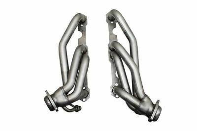 Exhaust Header-Performance Gibson Perf Exhaust GP102S