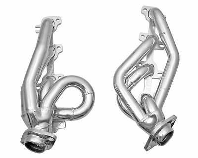 Gibson GP309S-C Perf Exhaust fits 02-03 Dodge Ram 1500 4.7L-V8