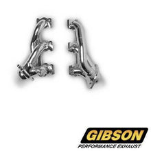 Gibson GP224 Performance Perf Exhaust fits 01-02 Ford Ranger 3.0L-V6