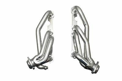 Exhaust Header-Performance Gibson Perf Exhaust GP102S-C